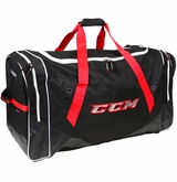 CCM RBZ 90 33in. Deluxe Carry Equipment Bag