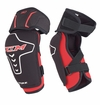 CCM RBZ 90 Jr. Elbow Pads