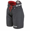CCM RBZ 90 Jr. Hockey Pants
