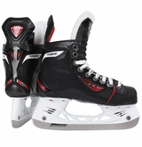 CCM RBZ 90 Jr. Ice Hockey Skates