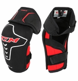 CCM RBZ 90 LE Jr. Elbow Pads