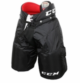 CCM RBZ 90 LE Jr. Ice Hockey Pants