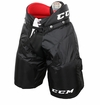 CCM RBZ 90 LE Sr. Ice Hockey Pants