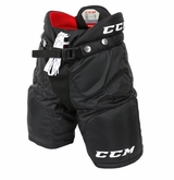 CCM RBZ 90 LE Yth. Ice Hockey Pants