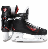 CCM RBZ 90 Sr. Ice Hockey Skates
