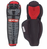 CCM RBZ 90 Sr. Shin Guards