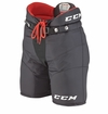 CCM RBZ 90 Yth. Hockey Pants