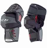 CCM RBZ Jr. Elbow Pads