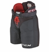 CCM RBZ Jr. Hockey Pants