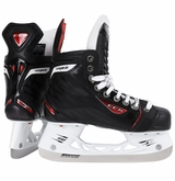 CCM RBZ Jr. Ice Hockey Skates