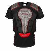 CCM RBZ Jr. Padded Shirt