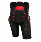 CCM RBZ Jr. Roller Hockey Girdle