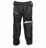 CCM RBZ Jr. Roller Hockey Pant