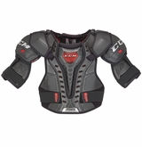 CCM RBZ Jr. Shoulder Pads