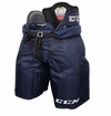 CCM RBZ LE Jr. Ice Hockey Pants