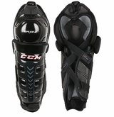 CCM RBZ LE Jr. Shin Guards