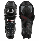 CCM RBZ LE Sr. Shin Guards