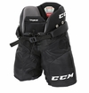 CCM RBZ LE Yth. Ice Hockey Pants