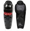 CCM RBZ LE Yth. Shin Guards