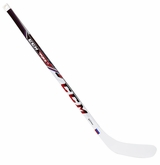 CCM RBZ Nations Composite Mini Stick - Russia