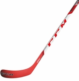 CCM RBZ Speedburner Grip Yth. Hockey Stick