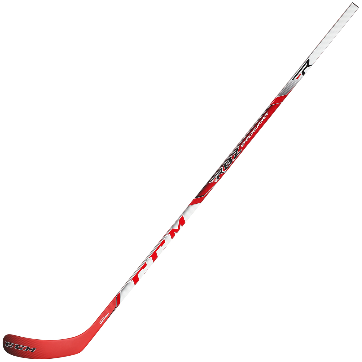 hockey sticks Find the hockey stick you need to dominate the game at dick's sporting goods equip yourself with the best hockey sticks on the market and skate your way to victory.