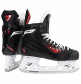 CCM RBZ Sr. Ice Hockey Skates