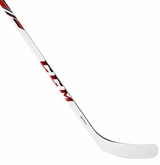 CCM RBZ Stage 2 Grip Jr. Hockey Stick
