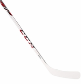 CCM RBZ Stage 2 Grip Yth. Hockey Stick