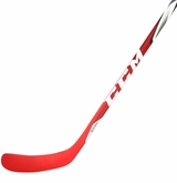 CCM RBZ SuperFast Grip Int. Hockey Stick