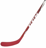 CCM RBZ SuperFast Grip Jr. Hockey Stick