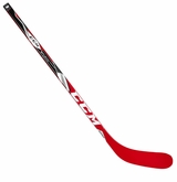 CCM RBZ SuperFast Mini Composite Hockey Stick