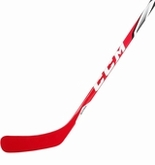 CCM RBZ SuperFast Yth. Hockey Stick