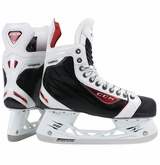 CCM RBZ White LE Sr. Ice Hockey Skates