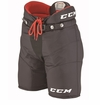 CCM RBZ Yth. Hockey Pants