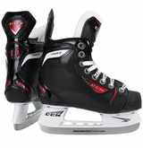 CCM RBZ Yth. Ice Hockey Skates
