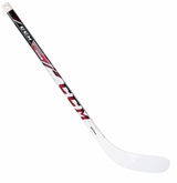 CCM RBZ2 Mini Composite Hockey Stick
