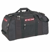 CCM Referee 30in Carry Bag
