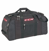 CCM Referee Carry Equipment Bag