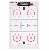 CCM Regular Coaching Board