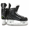 CCM RibCor 40K Jr. Ice Hockey Skates