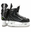 CCM RibCor 42K Pump Jr. Ice Hockey Skates