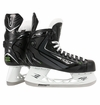 CCM RibCor 42K Pump Sr. Ice Hockey Skates
