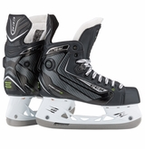 CCM RibCor 44K Pump Jr. Ice Hockey Skates
