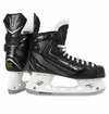 CCM RibCor 44K Pump Sr. Ice Hockey Skates