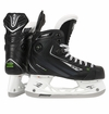 CCM RibCor 46K Pump Jr. Ice Hockey Skates