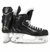CCM RibCor 46K Pump Sr. Ice Hockey Skates