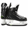 CCM RibCor 48K Pump Jr. Ice Hockey Skates