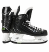 CCM RibCor 48K Pump Sr. Ice Hockey Skates