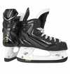 CCM RibCor 50K Pump Jr. Ice Hockey Skates